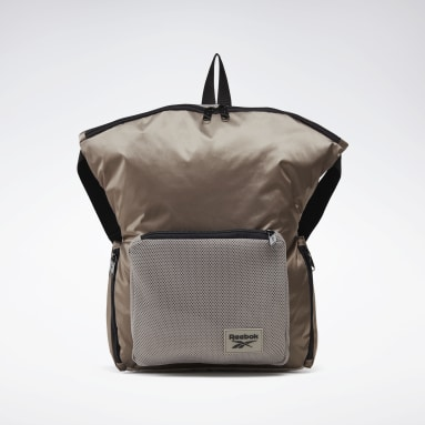 Fitness & Träning Active Enhanced Backpack