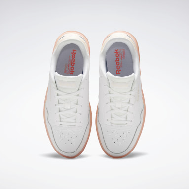 REEBOK ROYAL TECHQUE T CE Blanco Mujer Classics
