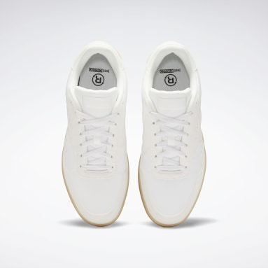 Chaussure Reebok Royal Techque T Blanc Classics