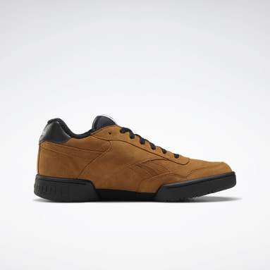 Classics Brown Dime BB4000 Basketball Shoes