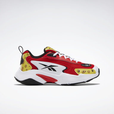 Women Classics Tom and Jerry  Vector Runner Shoes