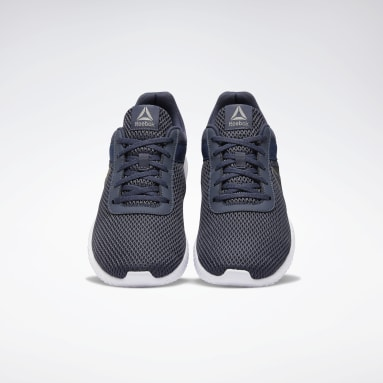 Reebok Flexagon Energy Bleu Hommes Fitness & Training