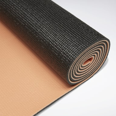 Training Multi Double Sided 6mm Yoga Mat