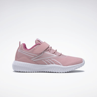 Girls City Outdoor Reebok Flexagon Energy Shoes