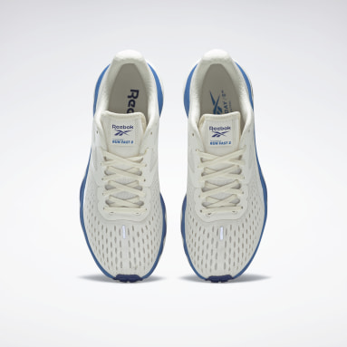 Men Running Blue Floatride Run Fast 2 Men's Running Shoes