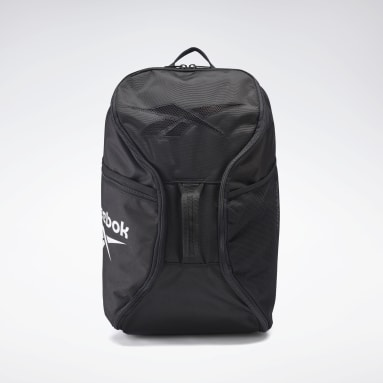 Mochila One Series Training - Mediana Negro Fitness & Training