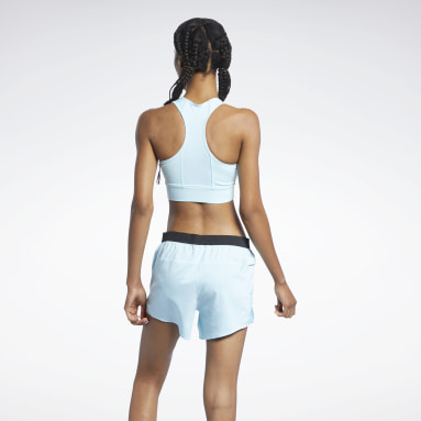 Women Terrengløping Running Essentials High-Impact Bra
