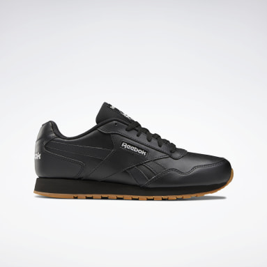 REEBOK CL HARMAN RUN Classics