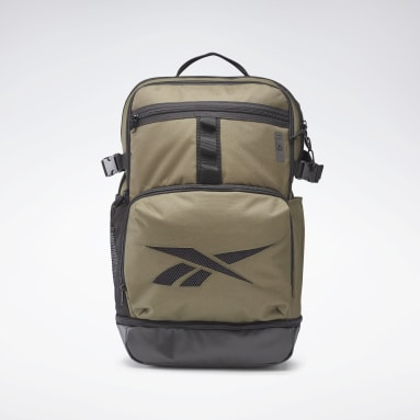Training Green One Series Training Deruta Backpack XL