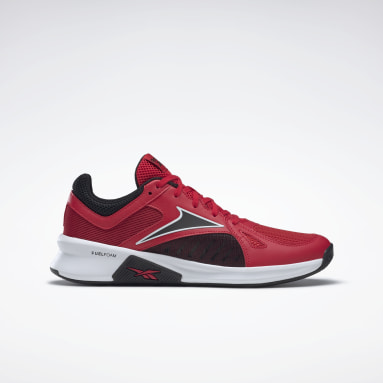 Tenis Advanced Trainer Hombre Fitness & Training