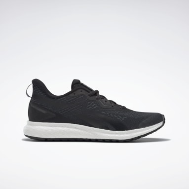 Mænd Running Black Forever Floatride Energy 2 Shoes