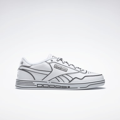 Tenis Wonder Woman Royal Techque T Blanco Mujer Classics