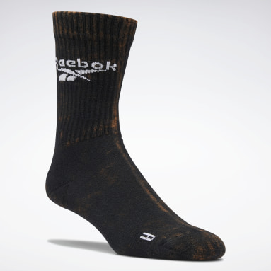 Classics Black Classics Summer Retreat Socks