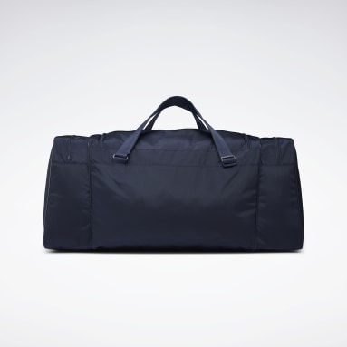 Classics Blue Classics Archive Grip XL Bag