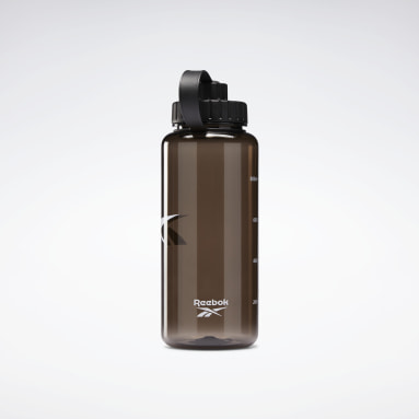 Training Black One Series Training Water Bottle 1 L