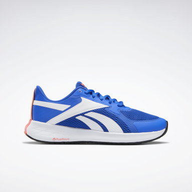 Men Running Energen Run Shoes
