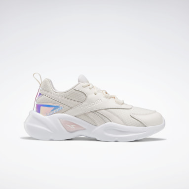 Women Classics Reebok Royal EC Ride 4 Shoes