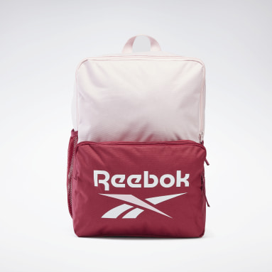 Børn Fitness & Training Pink Classic Backpack