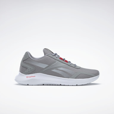 Männer Running Reebok Energylux 2 Shoes