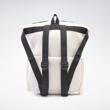 Morral Active Enhanced Mujer Fitness & Training