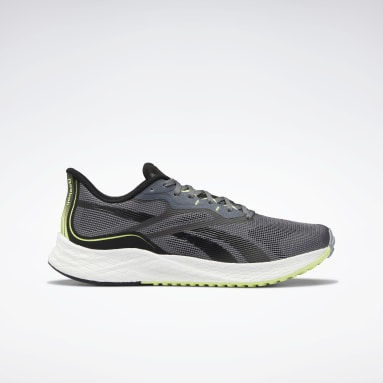 Männer Running Floatride Energy 3 Shoes Schwarz