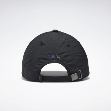 Casquette Weekday Noir Classics