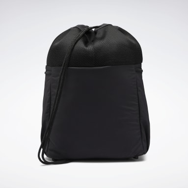 Mochila CL Summer Retreat SACK Negro Classics