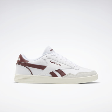 Classics Reebok Royal Techque T Weiß