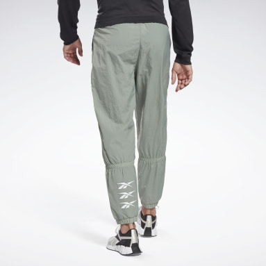 Pantalon de jogging MYT Ollie Hommes Fitness & Training