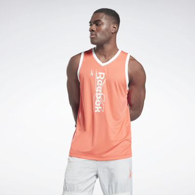 Men Training MYT Tank Top