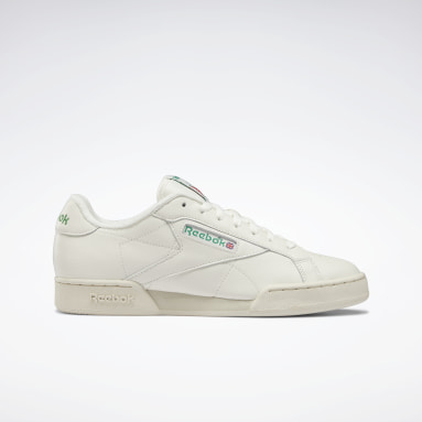 Classics White NPC UK 2 Shoes