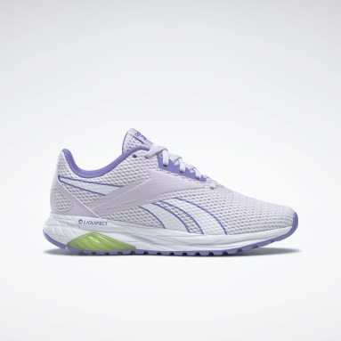Frauen Running Liquifect 90 Shoes