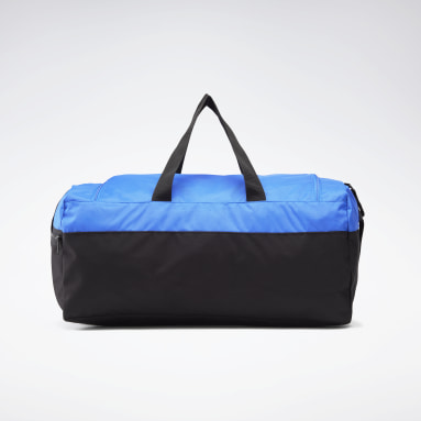 Outdoor Active Core Grip Duffel Bag Medium