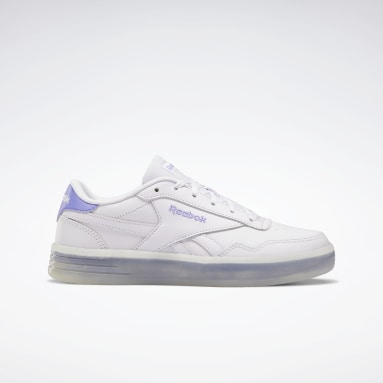 Scarpe Reebok Royal Techque T CE Donna Classics