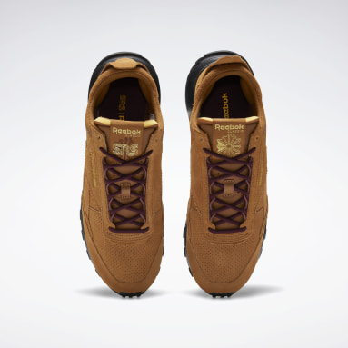 Classics SNS Classic Leather Legacy Shoes