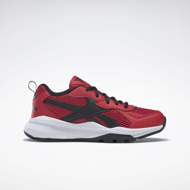 Zapatillas Reebok XT Sprinter Niño Running