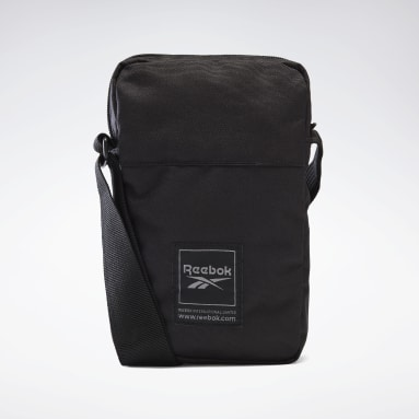 Fitness & Training Sort Workout Ready City Bag