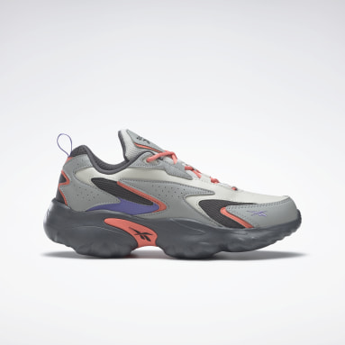 Classics DMX Series 01 Shoes