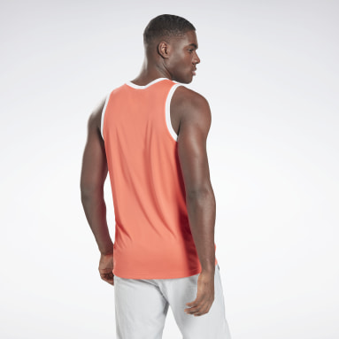 Men Fitness & Training MYT Tank Top