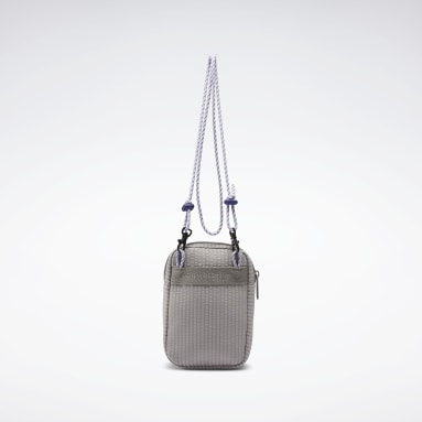 Classics Cottweiler City Bag