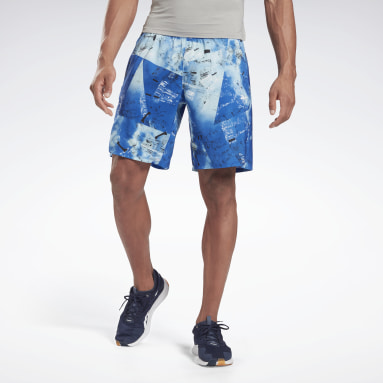 Men Cross Training Epic Lightweight Shorts