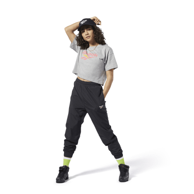 Classic Vector Unisex Trackpants