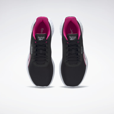 Reebok Lite 2 Shoes