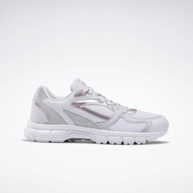 Кроссовки Reebok Royal Run Finish 2.0