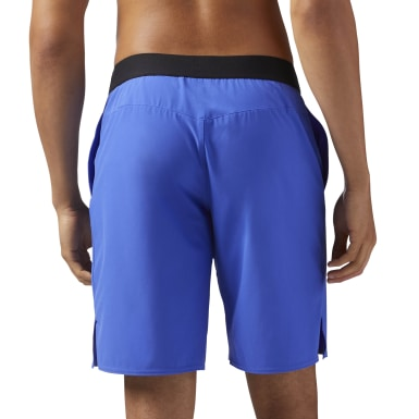 Reebok CrossFit Super Nasty Shorts
