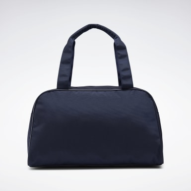 Classics Blue Classics Foundation Duffel Bag