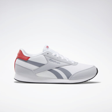 Reebok Royal Classic Jogger EV Shoes