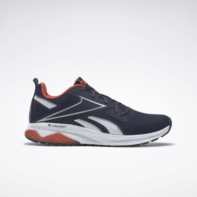 Men Running Blue Liquifect Sport Shoes