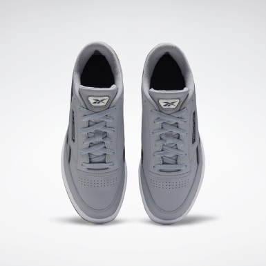 Classics Grey Club C Revenge Men's Shoes