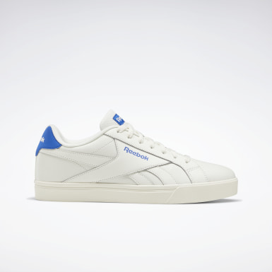 Buty Reebok Royal Complete 3.0 Low